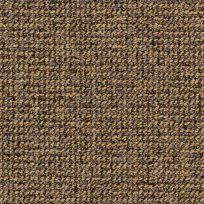 tweed-49