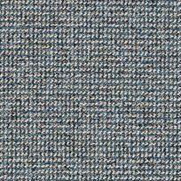 tweed-73