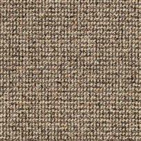 tweed-95