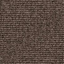 tweed-98