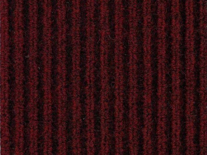 DUO_16-816x1200