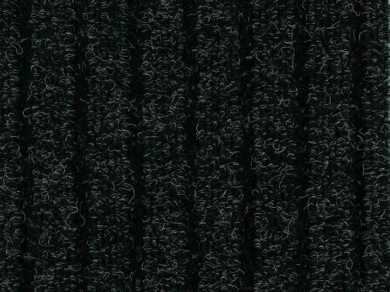 LINEA_10-800x1200