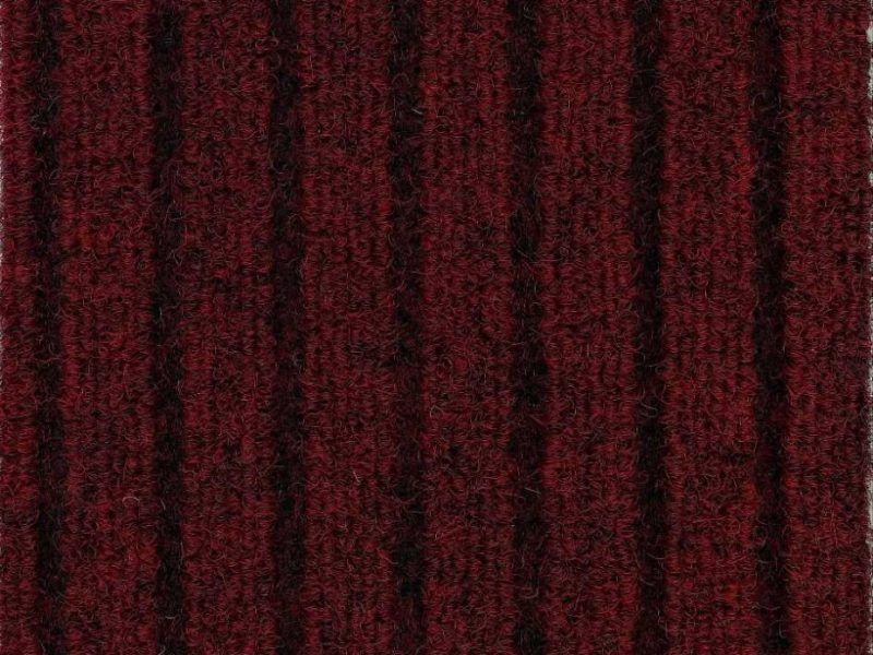 LINEA_16-820x1200