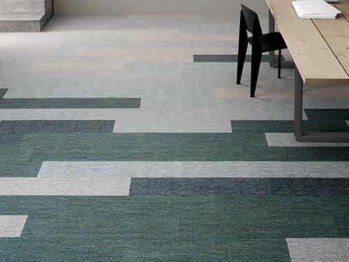 Mocheta Ege- Mocheta Colectia Plank Reform | Carpet&More