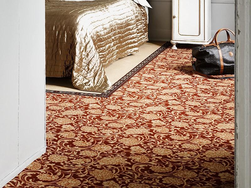 Mocheta Trafic Intens - Mocheta Colectia Cosmopolitan 020 by EGE | Carpet&More