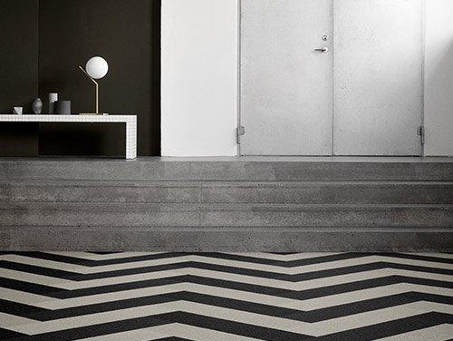 Mocheta Trafic Intens - Mocheta Colectia Planks Epoca Knit by EGE | Carpet&More