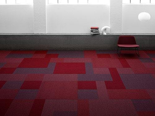 Mocheta Dale Birou - Mocheta Colectia Contra by EGE | Carpet&More