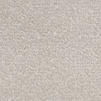 122-Sand