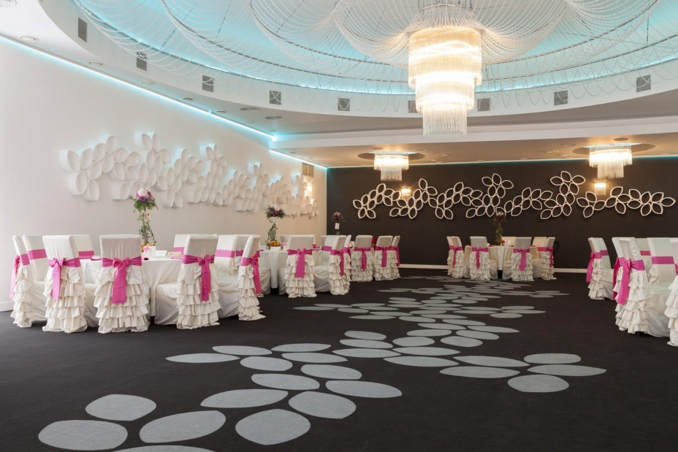 Ballroom Aristocrat – Sala Paris – Bucuresti_files – 2