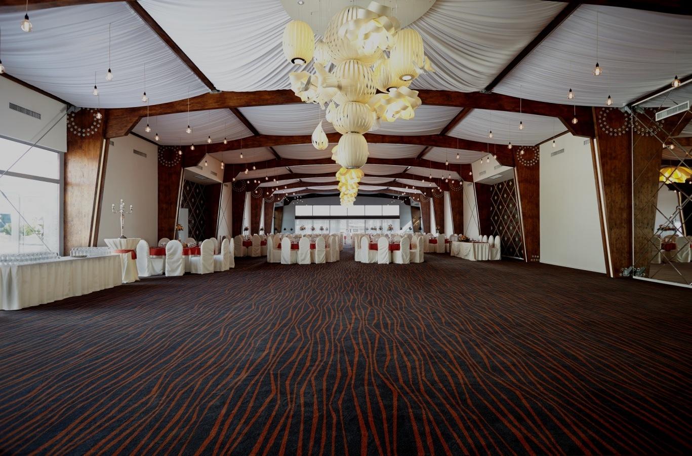 Ballroom-D-Alexia-Giurgiu