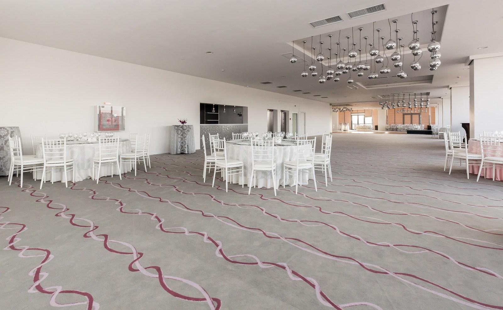 Big Ballroom – Sun Plaza Bucuresti_files – 3