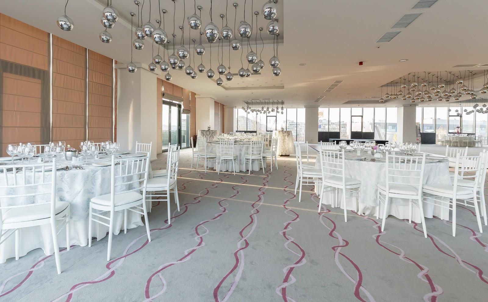 Big Ballroom – Sun Plaza Bucuresti_files – 4