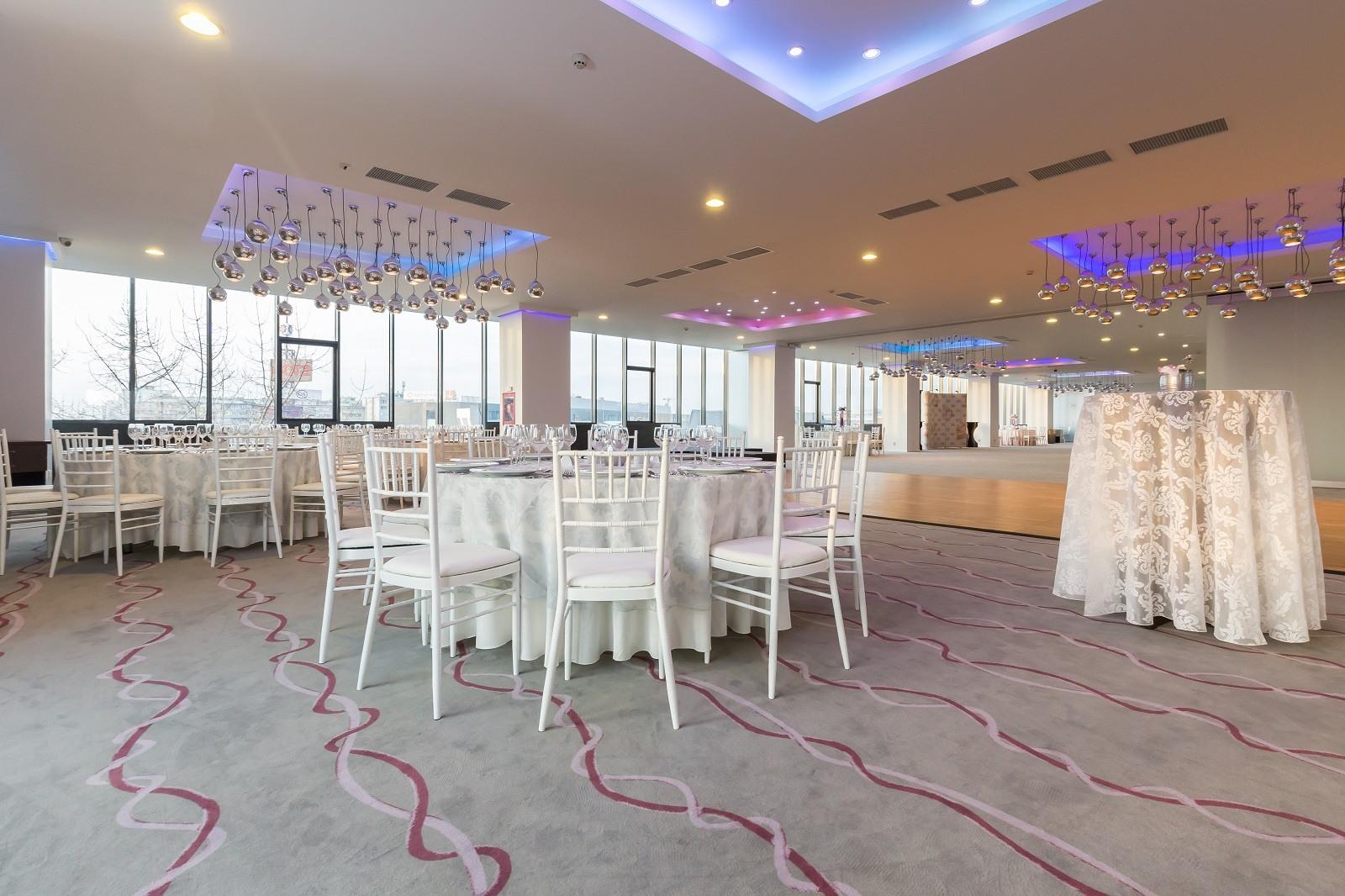 Big Ballroom – Sun Plaza Bucuresti_files – 6
