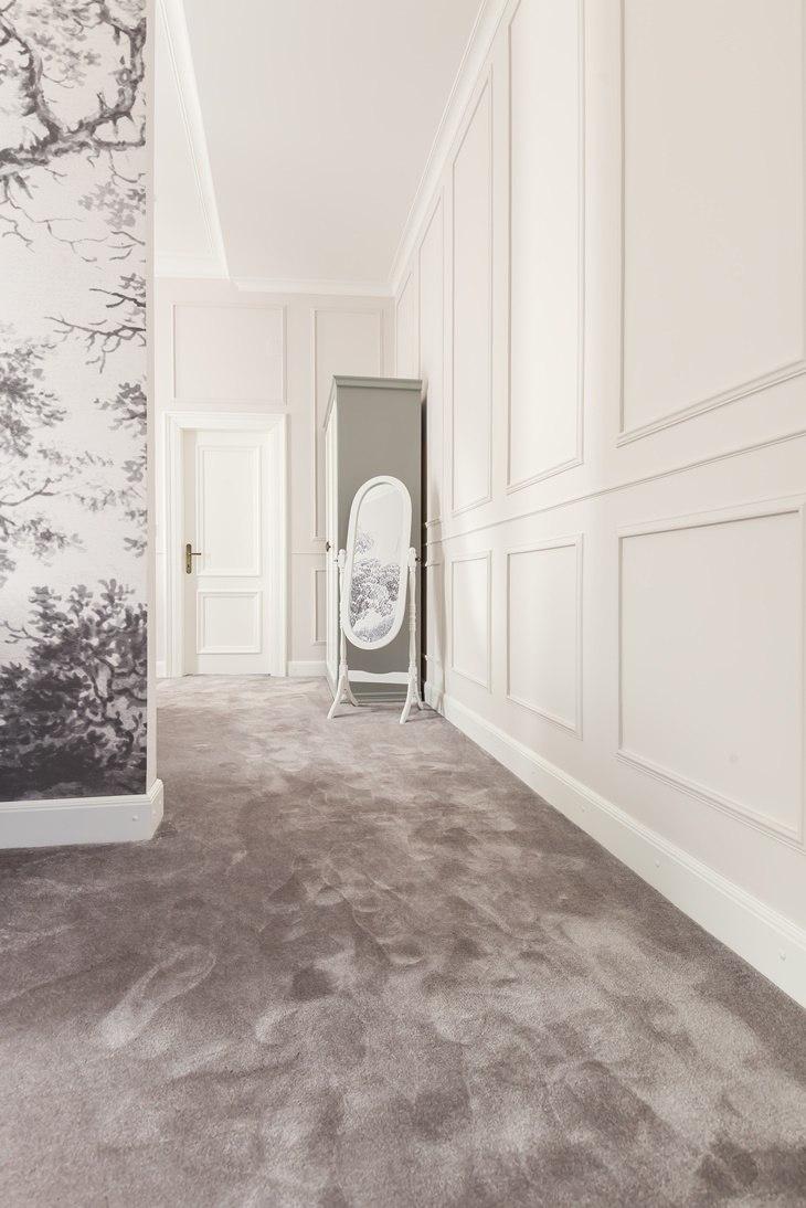 Camere Hotel Splendid – Craiova – 4