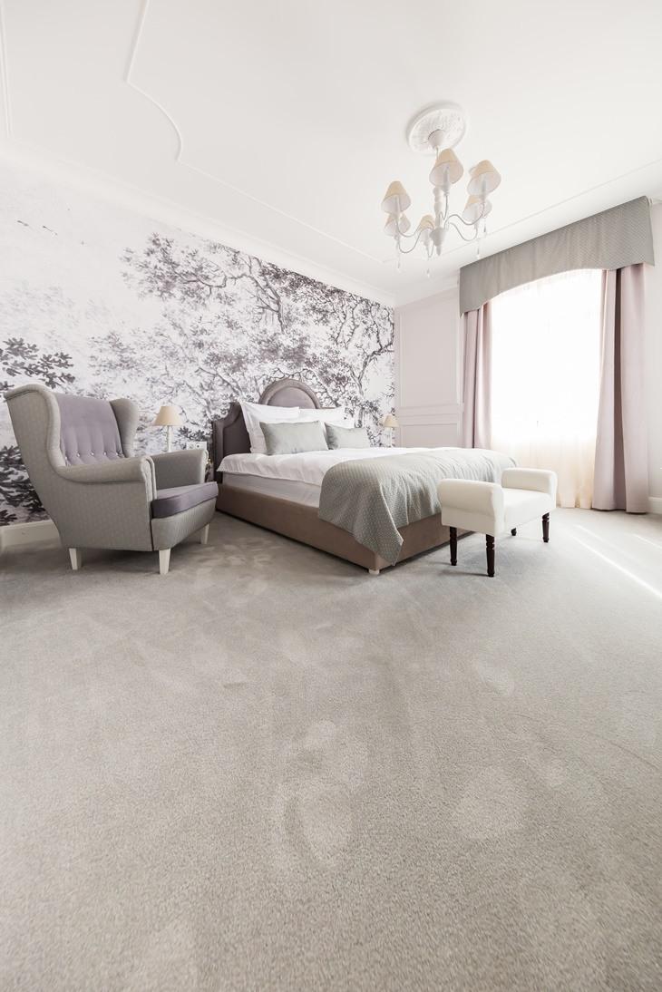 Camere Hotel Splendid – Craiova – 5