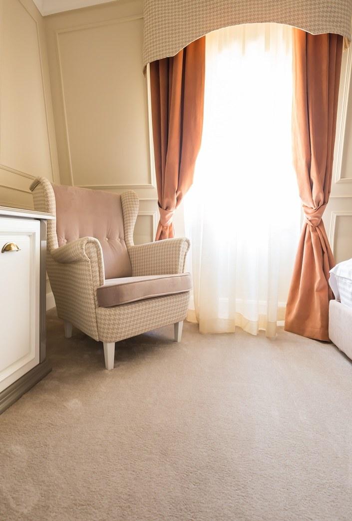 Camere Hotel Splendid – Craiova – 7