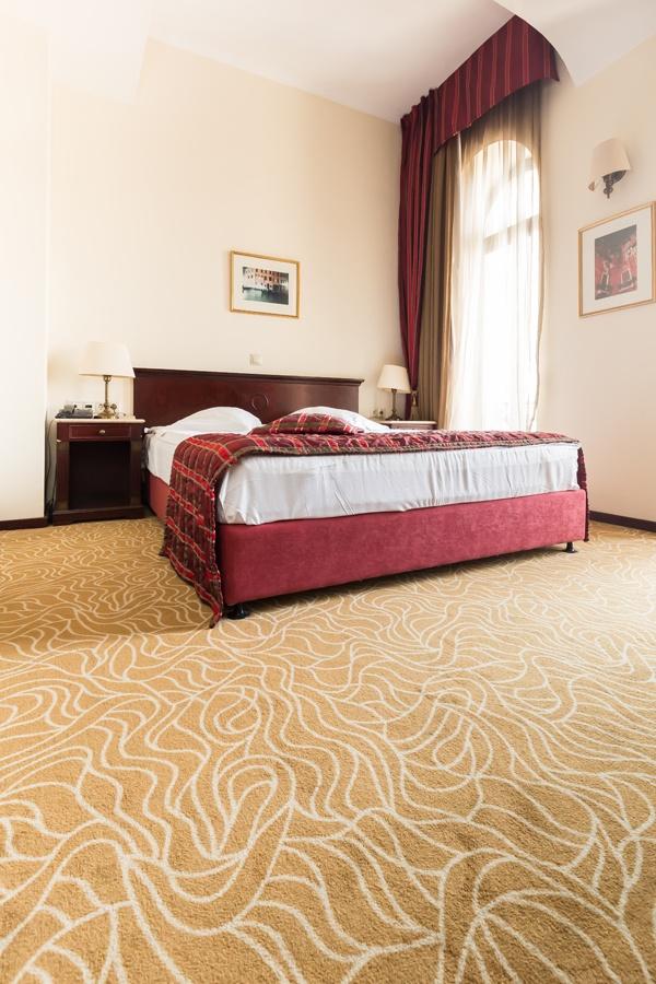 Camere Hotel Venetia – Bucuresti – 1