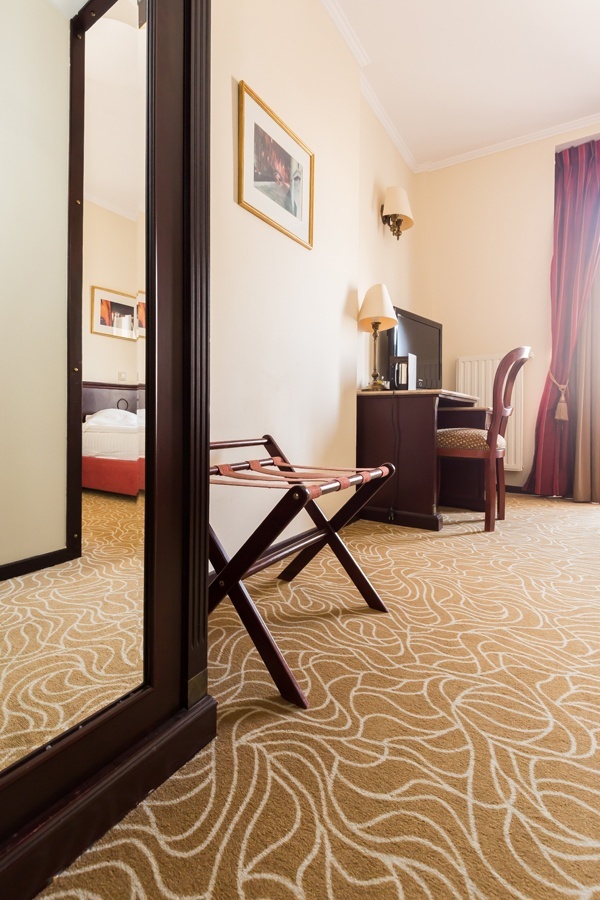 Camere Hotel Venetia – Bucuresti – 2