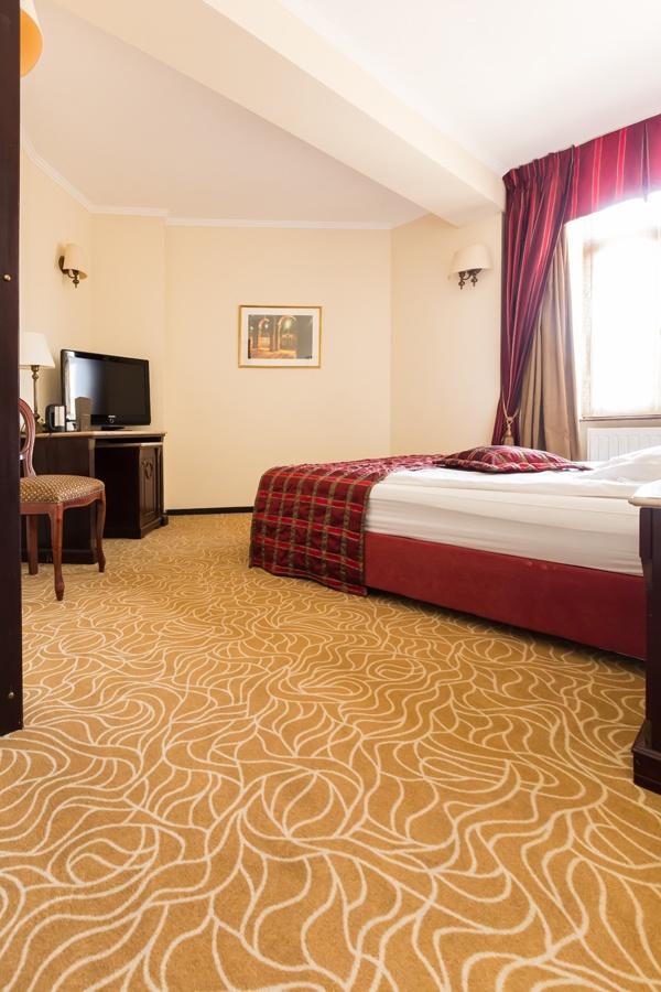 Camere Hotel Venetia – Bucuresti – 3