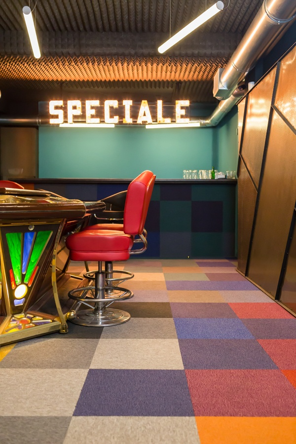 Casino Speciale – Bucuresti_files – 3