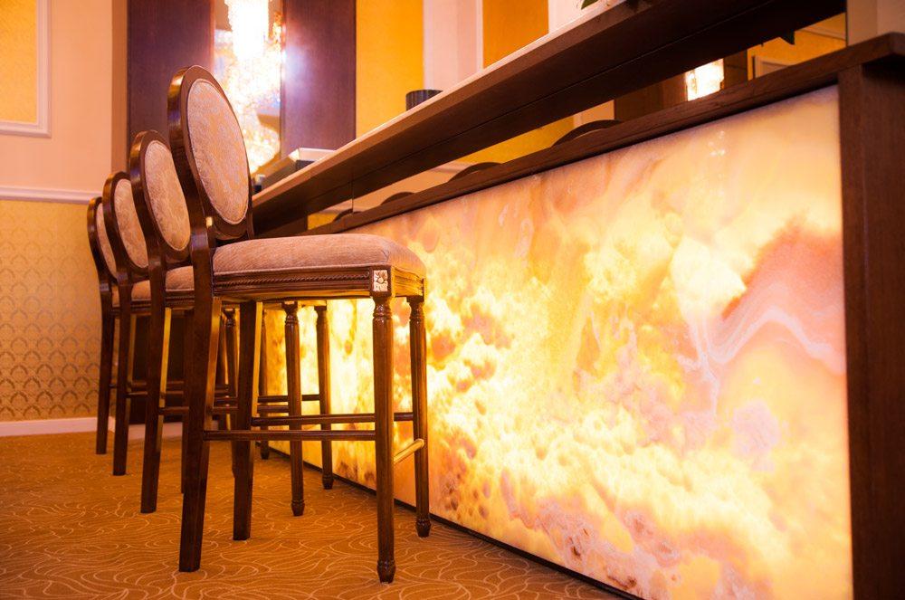 Hotel-Lev-or–Bucuresti5