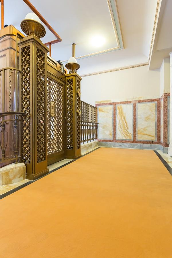 Muzeul National de Arta – Bucuresti_files – 1