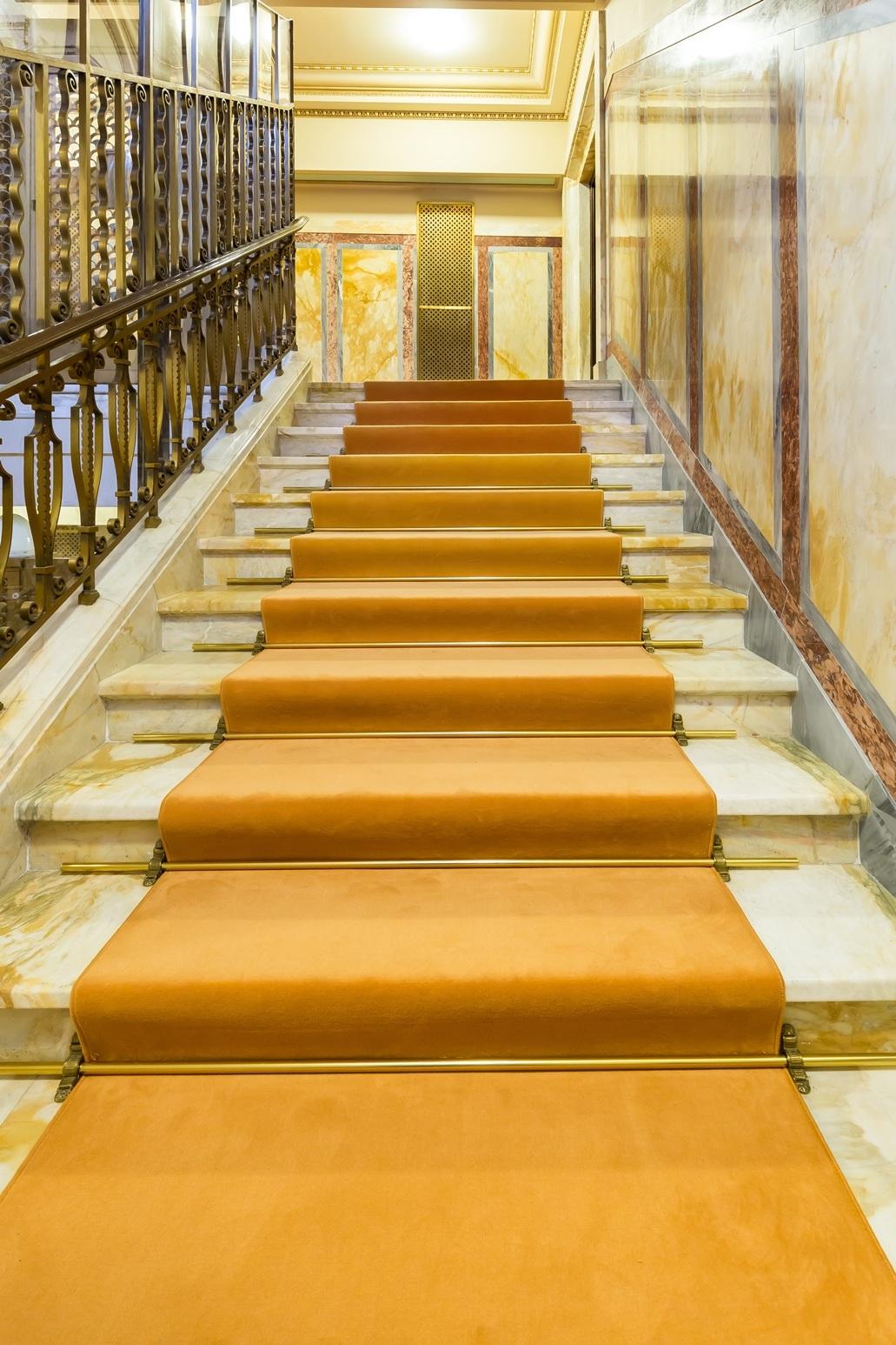 Muzeul National de Arta – Bucuresti_files – 12
