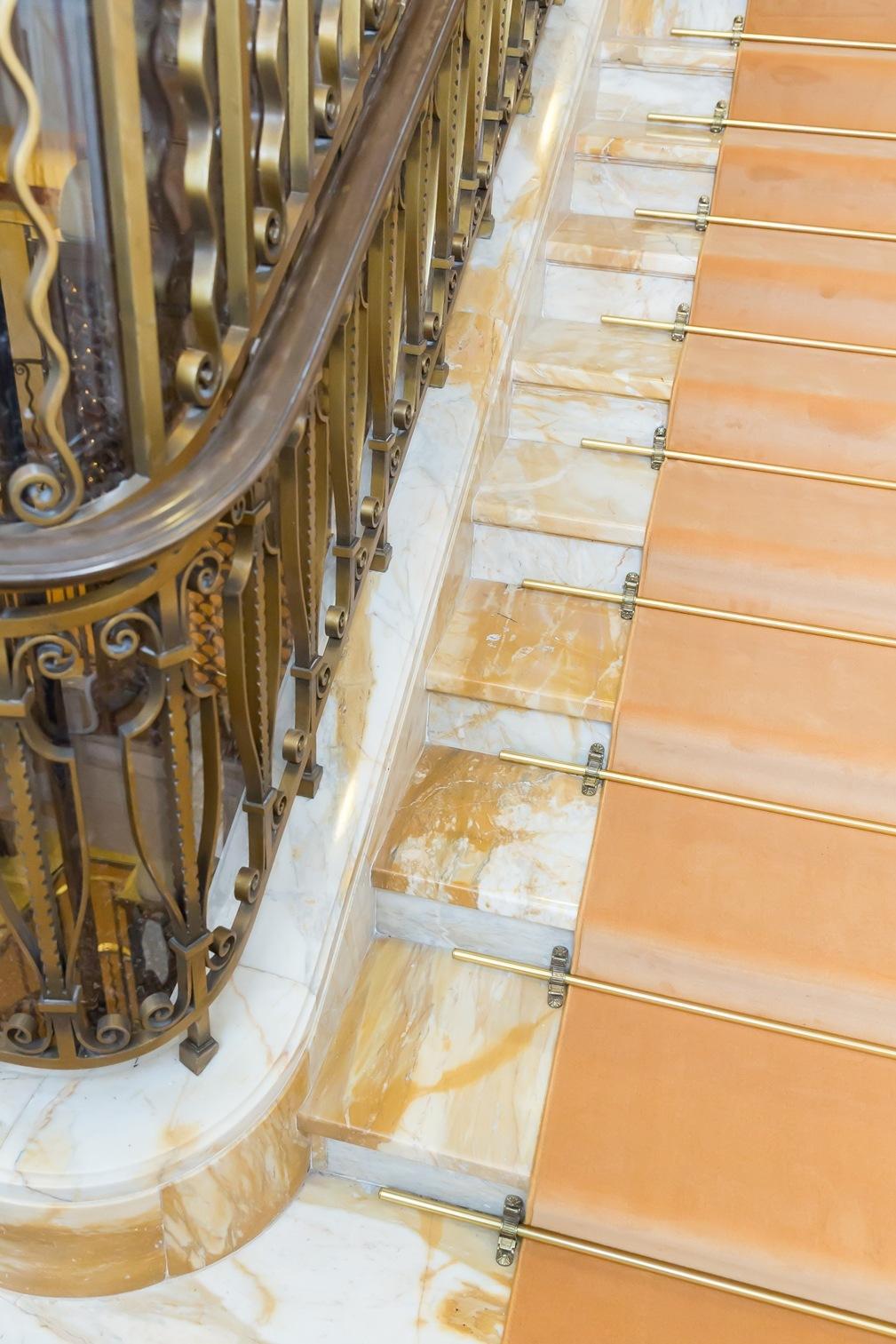 Muzeul National de Arta – Bucuresti_files – 4