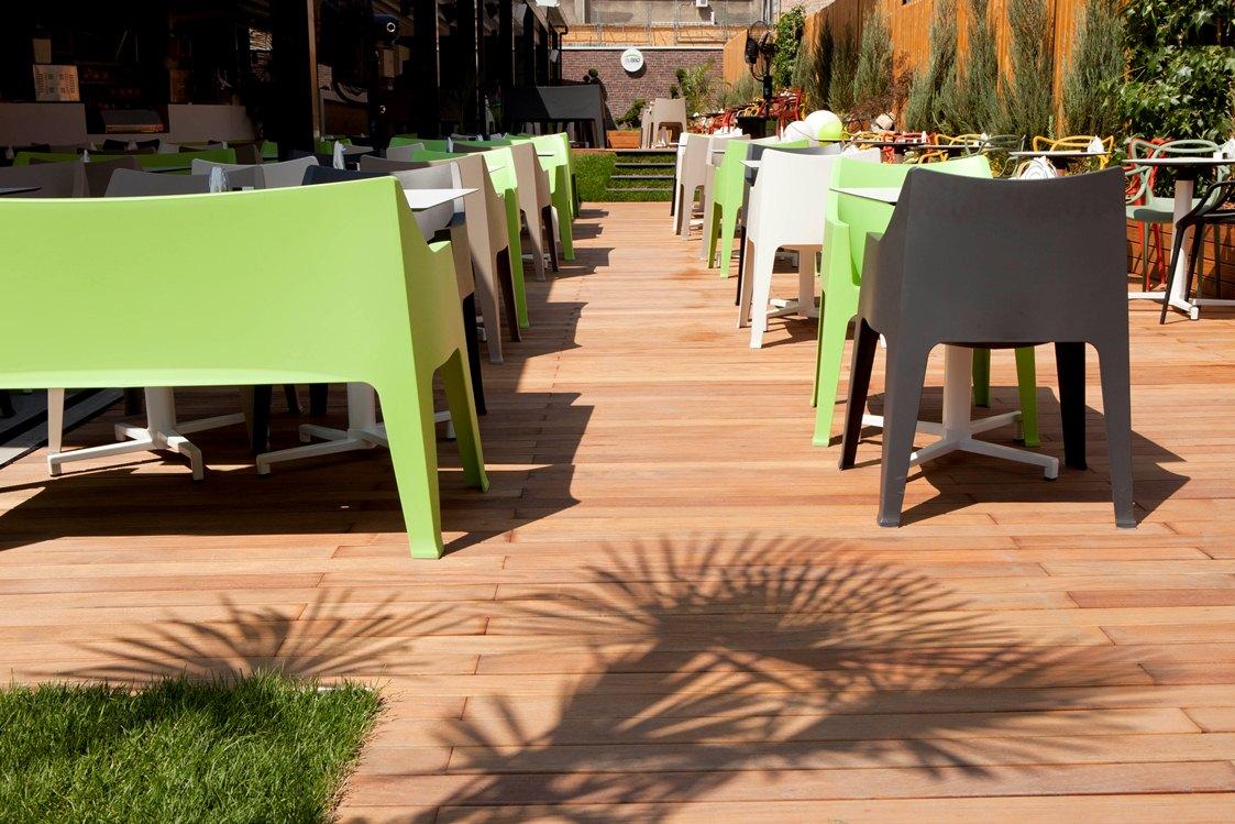 Restaurant Alsaj – Bucuresti_files – 4