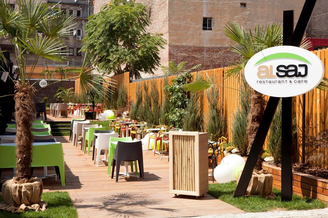 Restaurant Alsaj – Bucuresti_files – 7