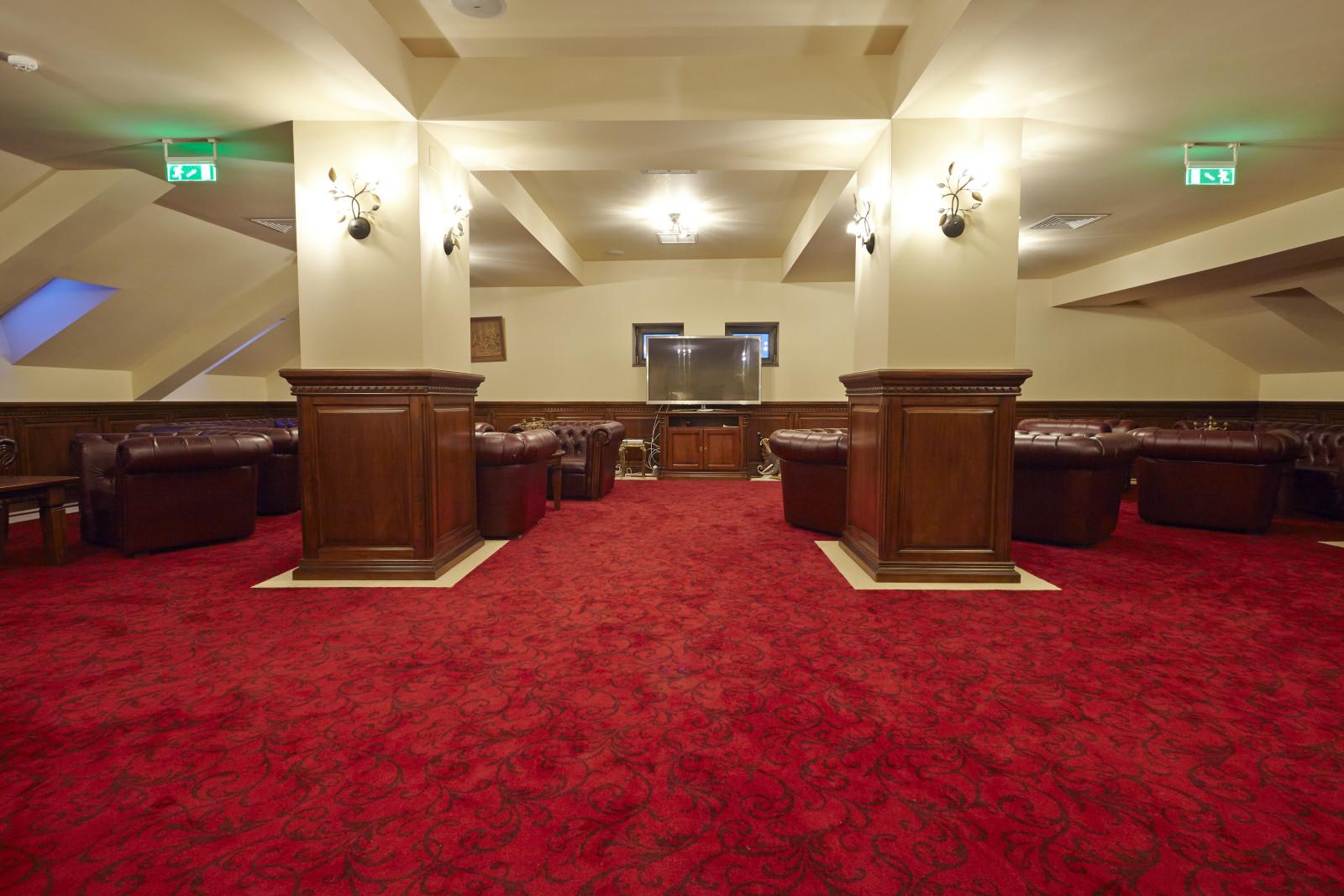 Restaurant Beharca – Craiova_files – 1