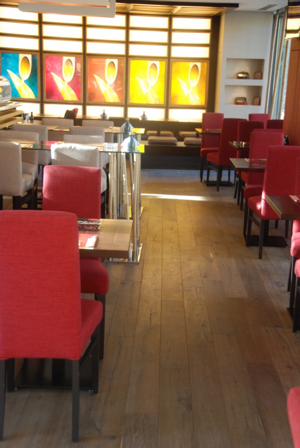 Restaurant SUSHIKO – Herastrau – Bucuresti_files – 1