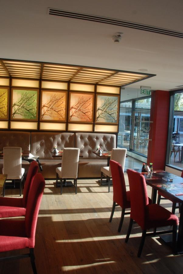 Restaurant SUSHIKO – Herastrau – Bucuresti_files – 6