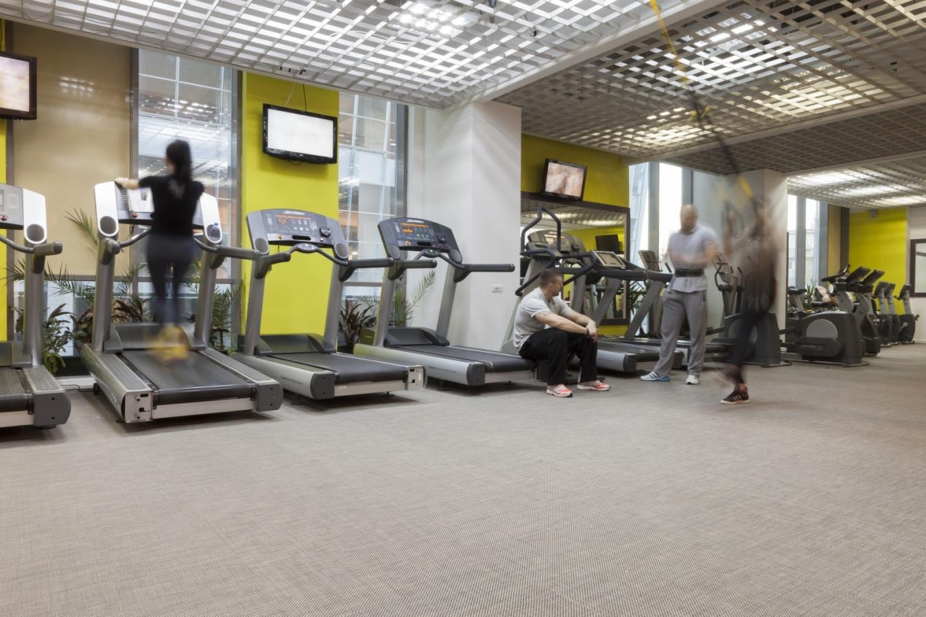Sala Sport Sas Gym – Bucuresti_files – 3