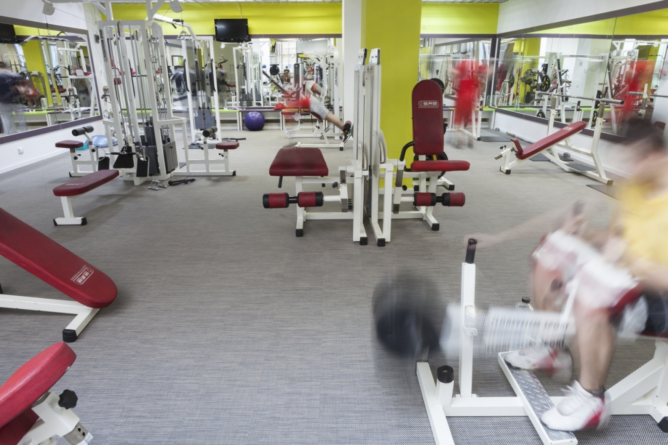 Sala Sport Sas Gym – Bucuresti_files – 6