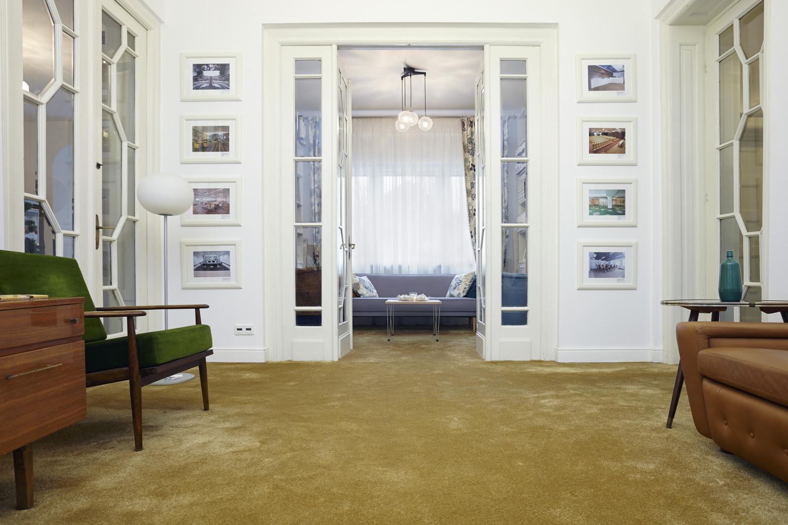 Showroom Carpet&More_files – 1