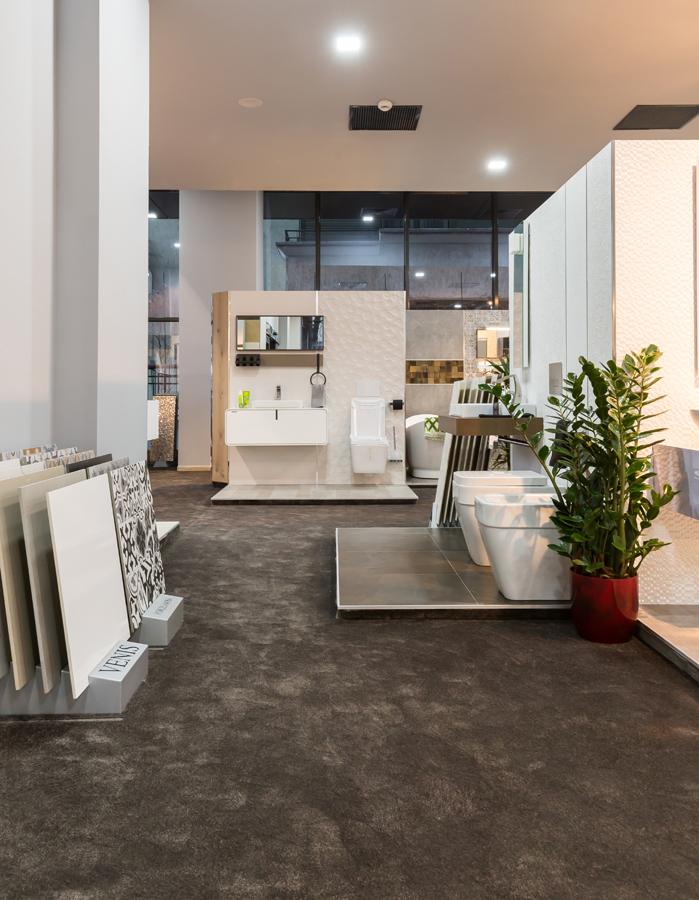 Showroom Diseno – Bucuresti_files – 4