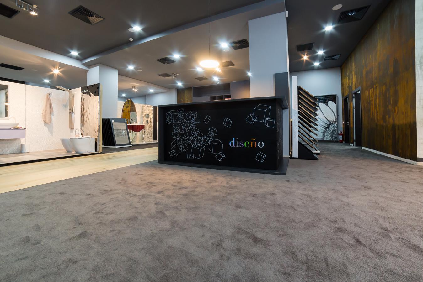 Showroom Diseno – Bucuresti_files – 7
