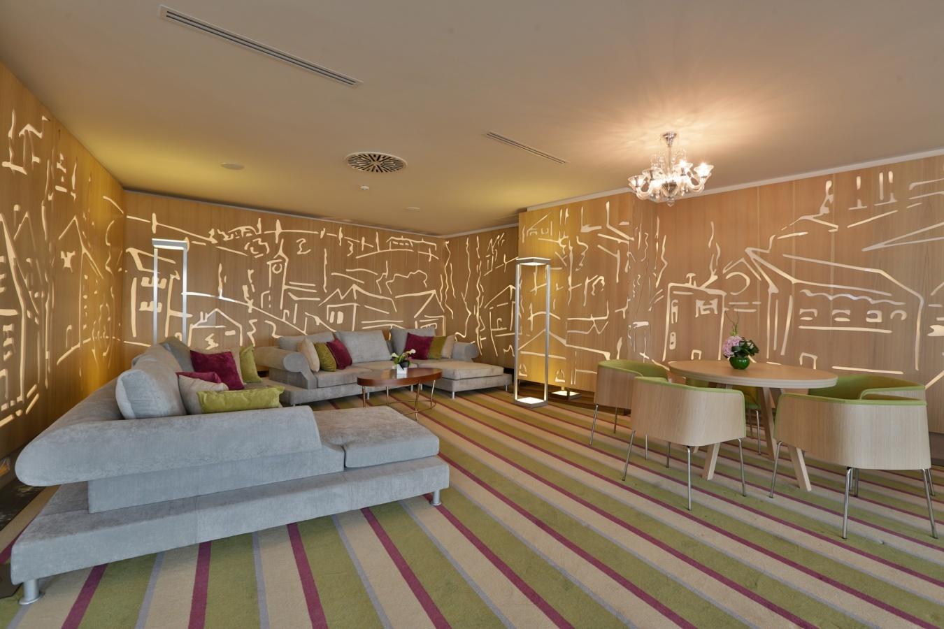 Sky-Lounge-Sofia-Hotel-International-Palace-Iasi2
