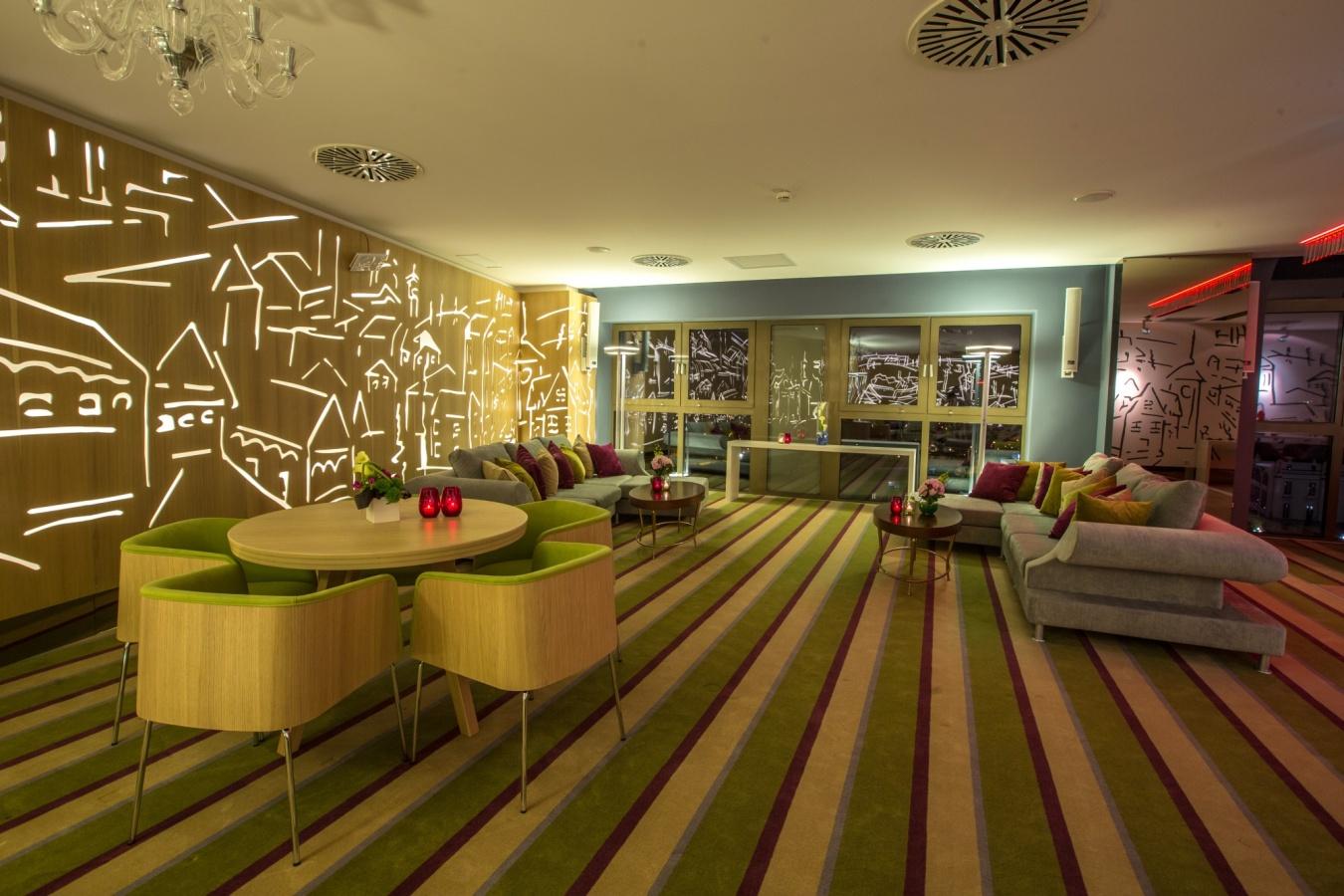 Sky-Lounge-Sofia-Hotel-International-Palace-Iasi5
