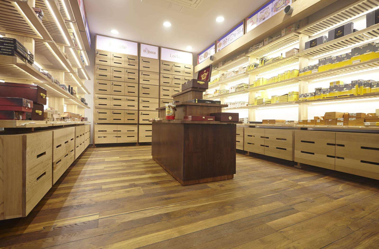 Tabacco bar Floreasca_files – 3