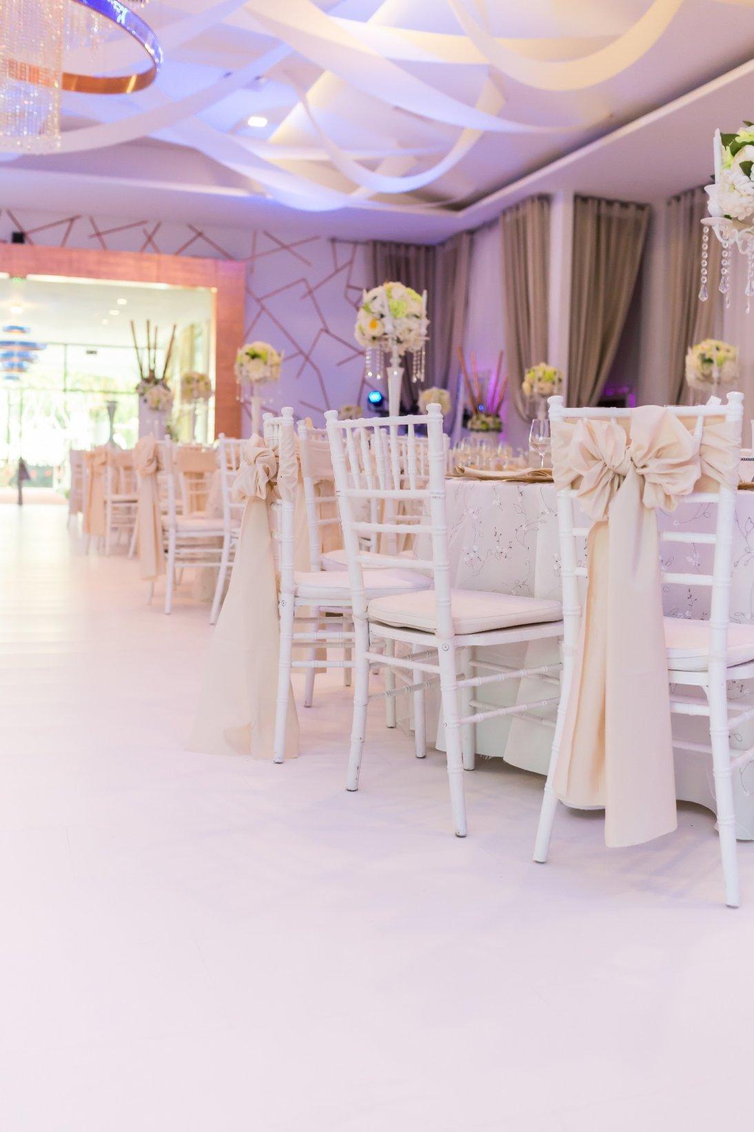 White Salon Ambasador Events – Otopeni_files – 3
