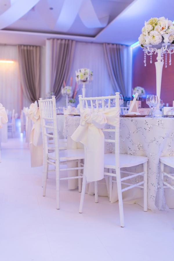 White Salon Ambasador Events – Otopeni_files – 4