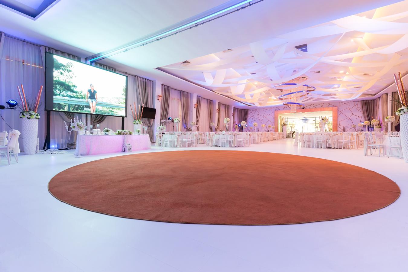 White Salon Ambasador Events – Otopeni_files – 6
