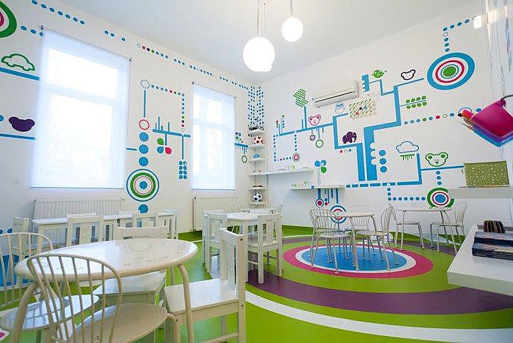 Zumzy-Playground-Bucuresti3