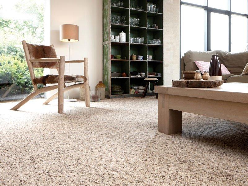 Mocheta Casa- Mocheta Colectia Casablanca | Carpet&More