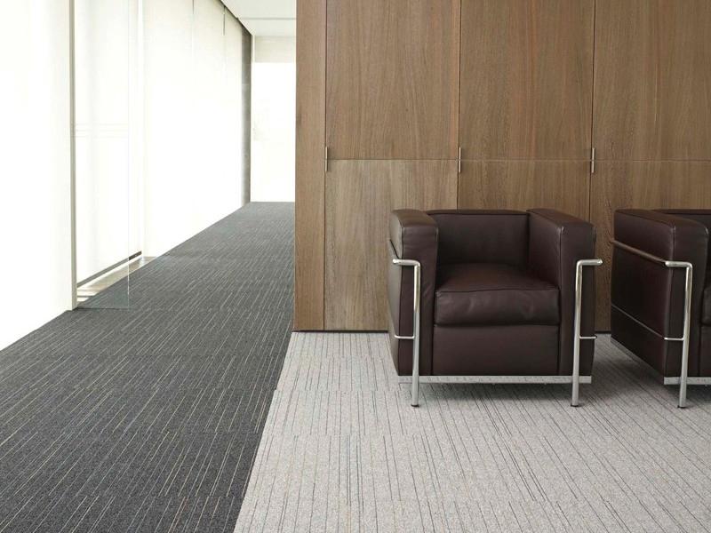 Mocheta Birou- Mocheta Colectia First Lines | Carpet&More