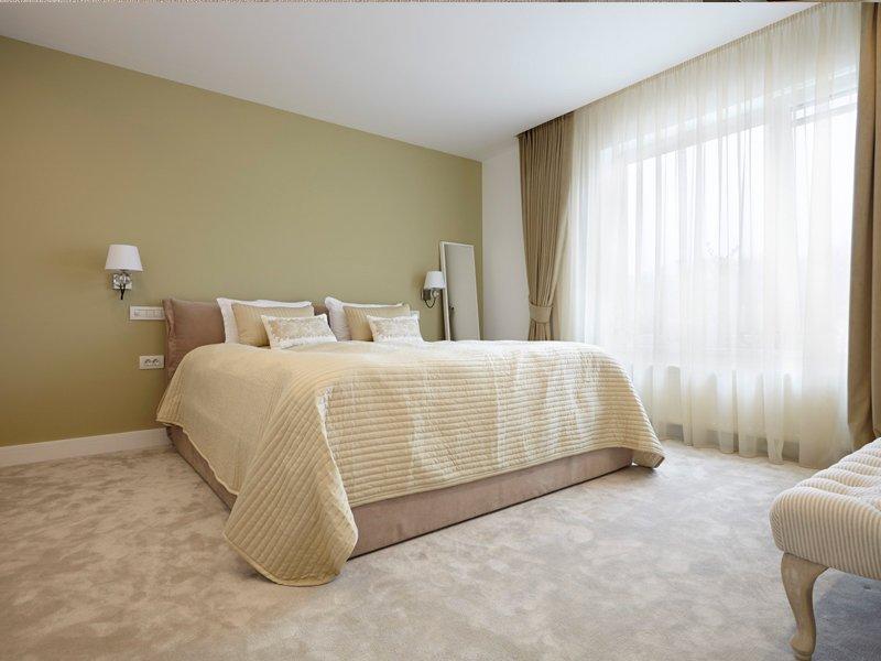 Mocheta Casa- Mocheta Colectia Vanity | Carpet&More