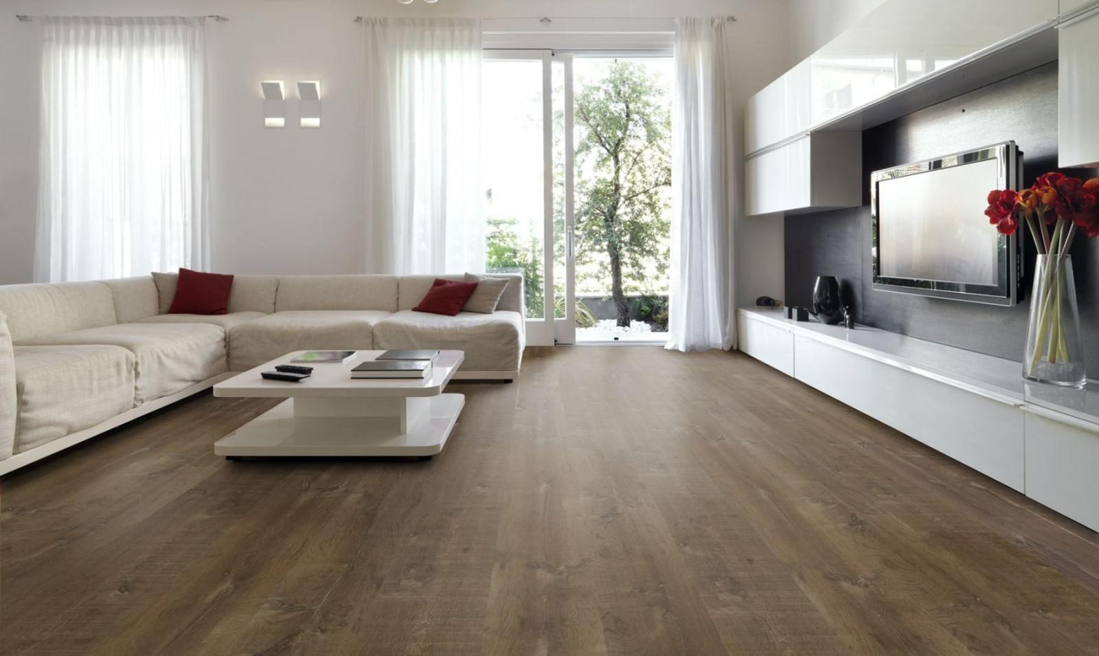 Pardoseala LVT Colectia Endless | Carpet&More
