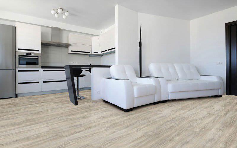 Pardoseala LVT Wood | Carpet&More